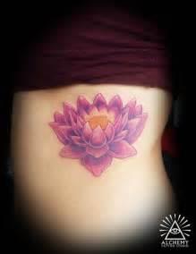Lotus Tattoos For Pretty Lotus For Tattoos Mob