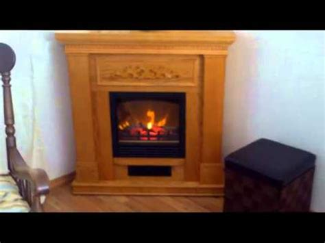 How Do Electric Fireplaces Work by Electric Fireplace Oak Walmart