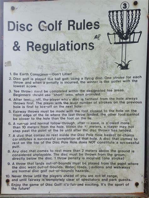 disc golf basket ideas  pinterest disc golf