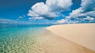 best beaches in the world 2016 utečte za teplem tohle jsou nejkr 225 snějš 237 pl 225 že světa evropa 2