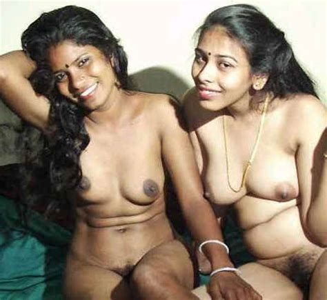 cute desi indian women showing off their nude bodies
