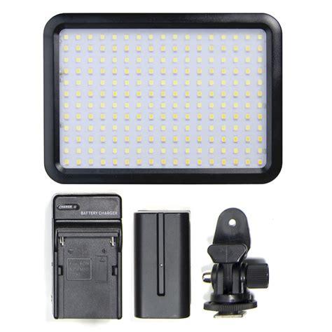 best led light kit for interviews savage cobra interview led light kit backdrop express