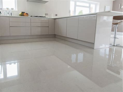tiles inspiring shiny grey floor tiles shiny grey floor tiles high gloss porcelain tile grey