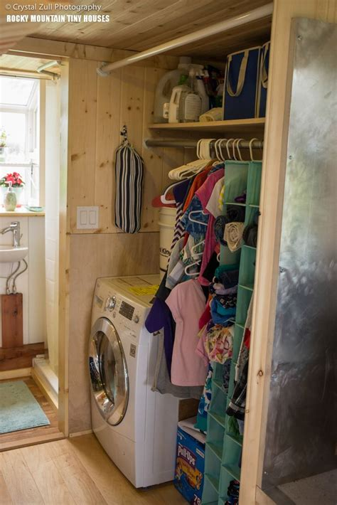 tiny house closet 1000 ideas about tiny house closet on pinterest house builders loft ladders and