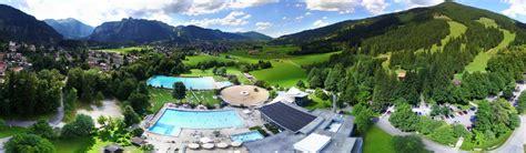 schwimmbad oberammergau das wetter in oberammergau