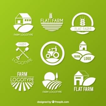 design expert 6 free download agriculture vectors photos and psd files free download