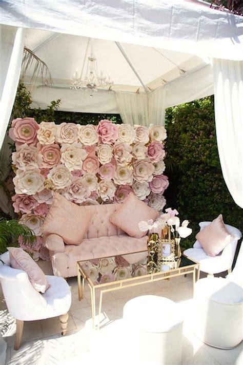 Pink Ballerina Baby Shower by Pink Ballerina Baby Showers Pink Tutu And Ballerina