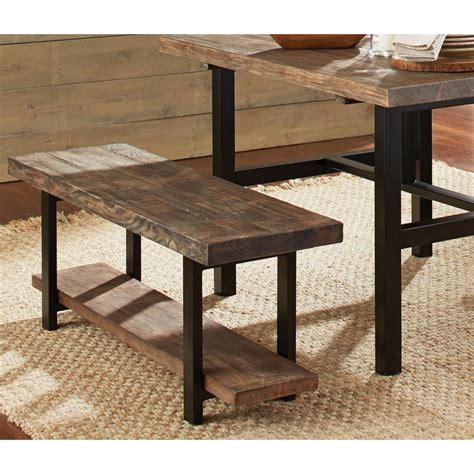 home decorators collection edmund smoke grey dining table home decorators collection edmund smoke grey wood dining