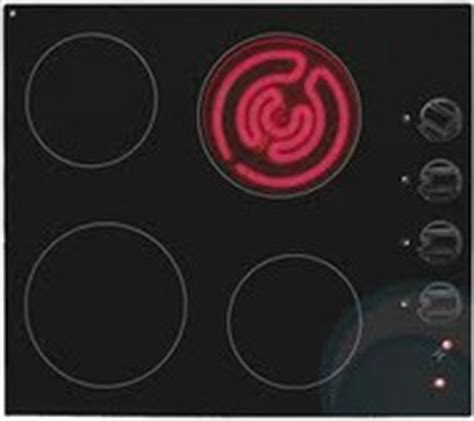 induction versus electric cooktop gas vs electric vs induction cooktops burleigh appliances
