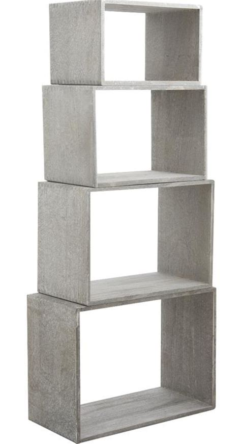 etagere 8 cubes 201 tag 232 re murale cube