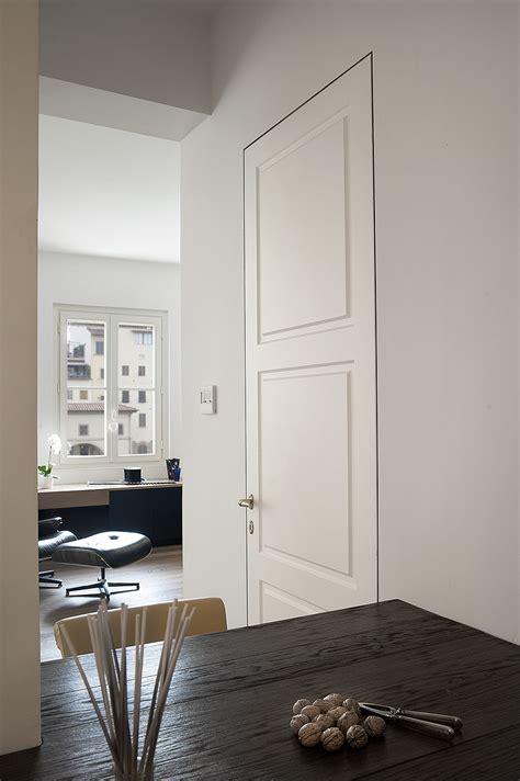 porte per appartamento appartamento a firenze porte scorrevoli e battenti per