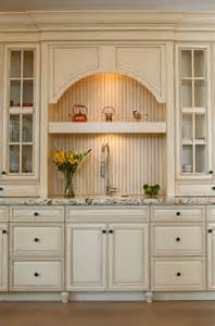 kitchen cabinets wichita ks elegant white kitchen mdf traditional kitchen