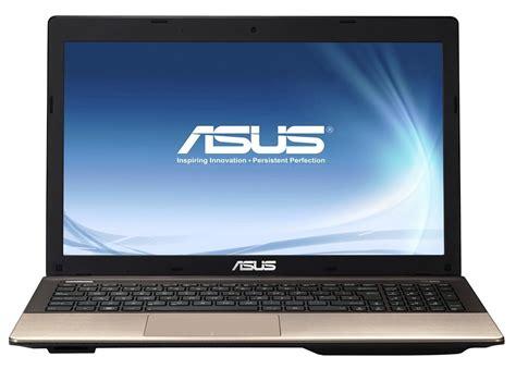 Laptop Apple Pentium 4 asus k55a sx524h 15 6 quot laptop intel pentium 2 4ghz 1tb hdd 8gb ram win 8 ebay