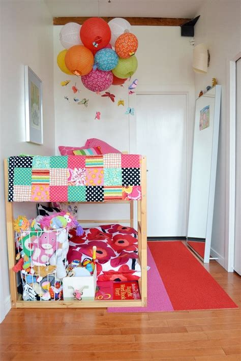 ikea kids room ikea hacks for kids rooms popsugar moms
