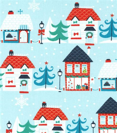 holiday inspirations christmas fabric quilters christmas