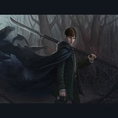Mat Cauthon by Image Mat Cauthon Kaylawoodside Jpg A Wheel Of Time Wiki