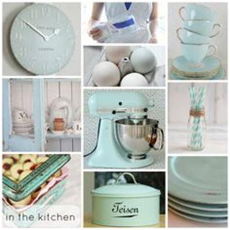 duck egg blue bathroom accessories 1000 ideas about duck egg kitchen on kitchen