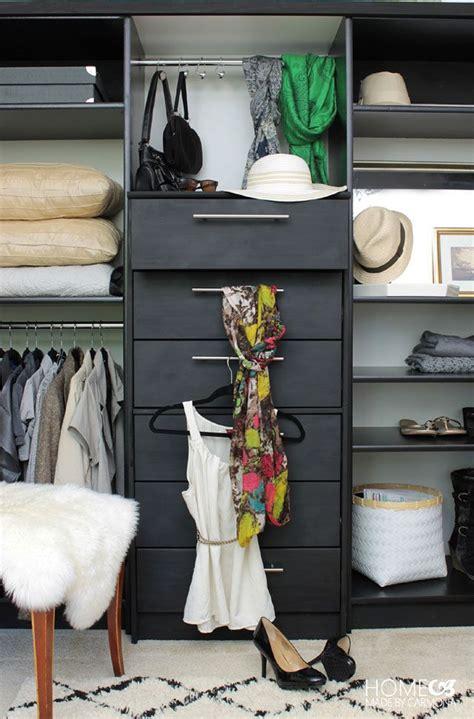 25 best ideas about ikea closet hack on 25 best ideas about ikea closet hack on ikea
