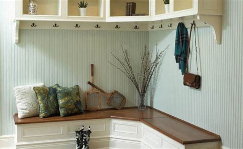 how to make mudroom bench how to build a mudroom bench cheryl clossick real estate one