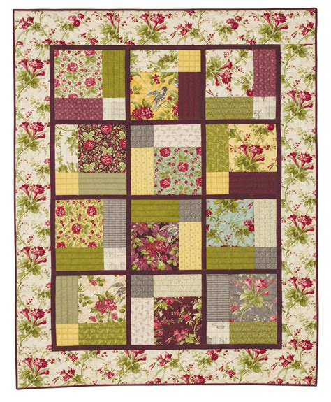 Quilts In A Day by Recommended Products