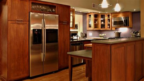 Tips For Cleaning Kitchen Cabinets Cleaning Tips As Part Of Kitchen Cabinet Care Interior Design Inspirations