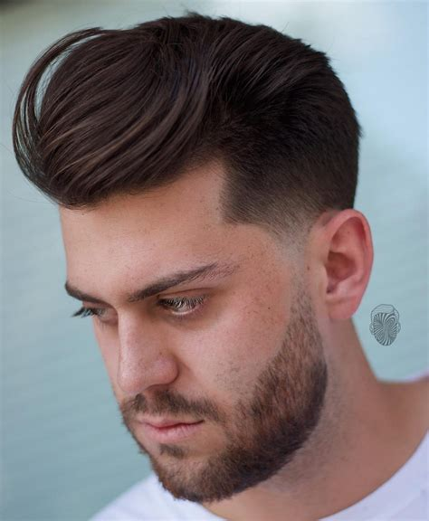 50 best mens haircuts mens hairstyles 2018 best mens latest hairstyles 2018 pictures styles ideas