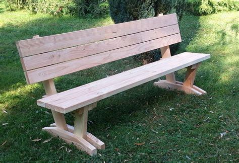 relax banc accueil table de jardin pas cher