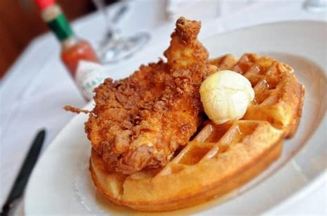 atlanta bed and breakfast get out of bed for these 7 atlanta breakfasts