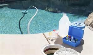 Pool Maintenance Asp Pool Maintenance Presents Fact Or Fiction America