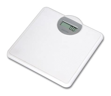 salter bathroom weighing scales salter digital bathroom scales electronic weight scales