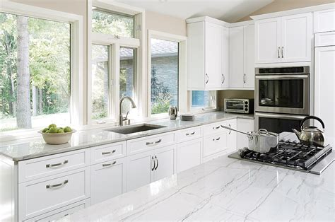 kitchen designers vancouver kitchen design vancouver canadian home style