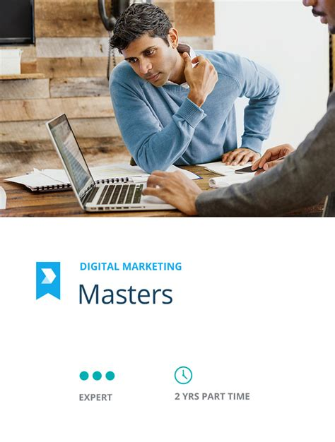 Courses On Marketing 5 by Digital Marketing Courses Digital Marketing Institute