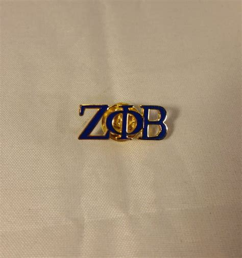 Zeta Phi Beta Letter Of Recommendation 1000 images about zeta phi beta on sorority