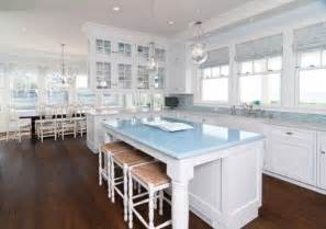 coastal kitchen ideas 32 amazing inspired kitchen designs digsdigs