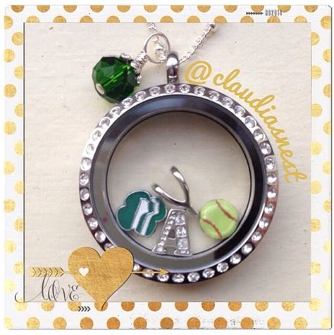 Sell Origami Owl - 17 best images about my origami owl pictures on