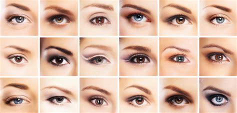 non riesco a mettere l assorbente interno come valorizzare gli occhi con il make up selez