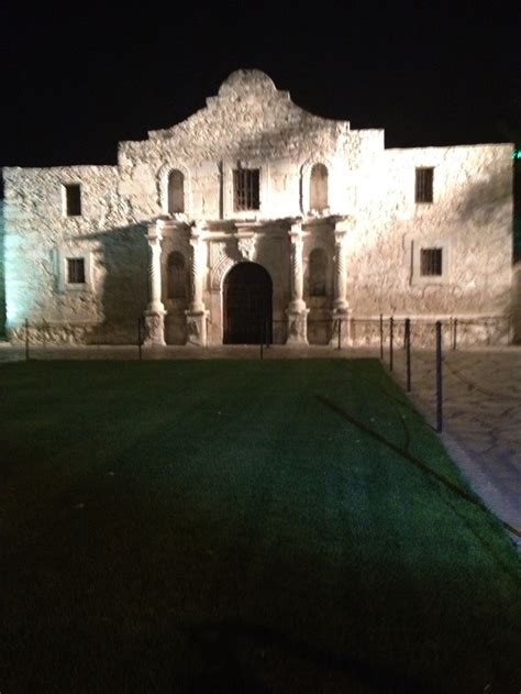 is there a basement in the alamo 17 best images about san antonio scenery on