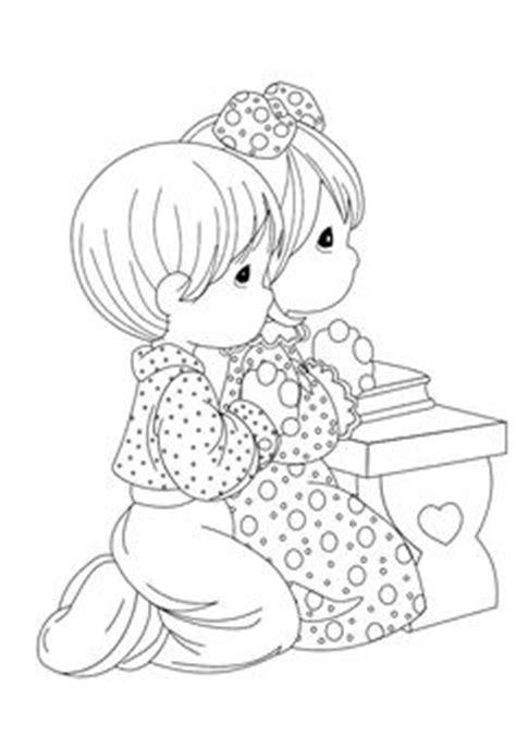 precious moments coloring books for sale 1000 images about coloring precious moments religion on