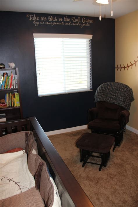 bedroom baseball 49 best images about baseball kids on pinterest trainers