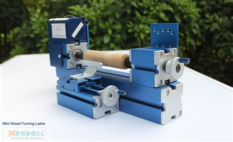 Mini Wood Turning Lathe Diy Wood Engraving Machine Cnc Tool 20000r Min mini woodturning lathe machine metal woodworking diy tool for school modelmaking