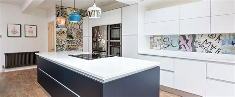 kitchen designers london kitchen design east london london kitchen designer lkd