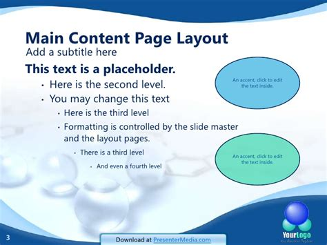 Organic Powerpoint Templates Free Download Images Organic Chemistry Ppt Templates Free