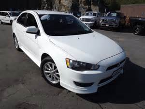 small new cars 15000 used vehicles cars 15k vehicles prices 15 000