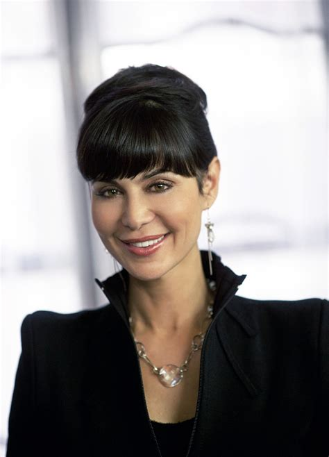 catherine bell good witch hair i love this necklace wish i could find it catherine bell