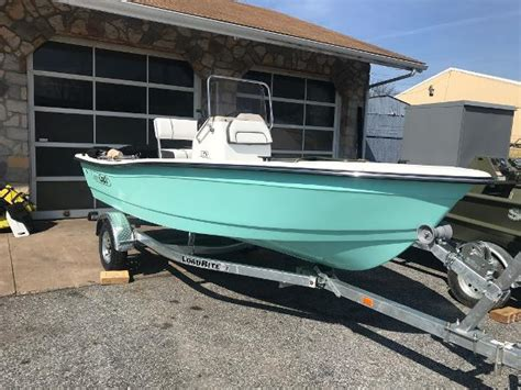 affordable offshore fishing boats cape craft saltwater fishing boats for sale boats