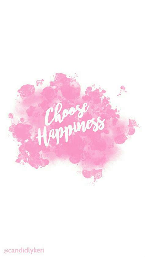Happiness | Quotes | Pinterest | Happiness, Wallpaper and ...
