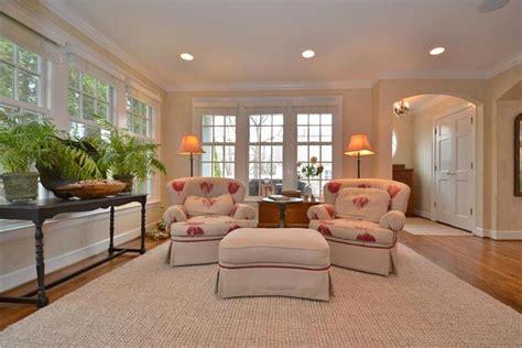residential home interior designers birmingham mi interior designers birmingham mi brokeasshome com