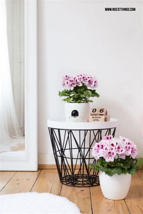 Schlafzimmerdekoration Bilder by Die Besten 17 Bilder Zu Zimmerpflanzen Auf