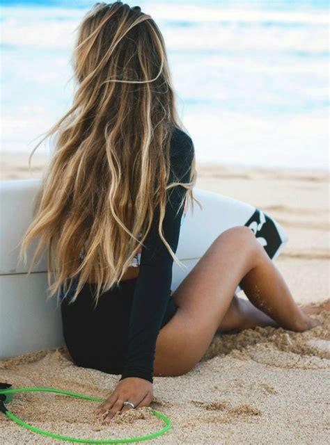 coiffure cheveux mi femme attache coloration des m 232 che caramel sur cheveux ch 226 tain quelles sont mes options archzine fr