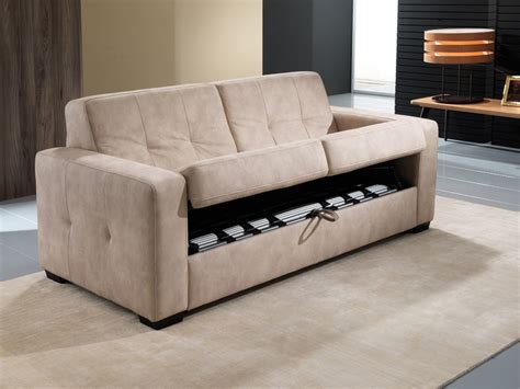 couch with outlet sofas baratos barcelona outlet scandlecandle com